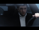 Бумер.Фильм второй.(2006)