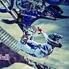 Moto+Extreme