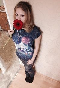 Лоринка Малинина