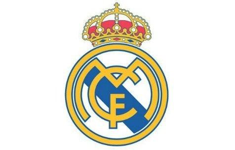 """Официальное заявление """"Мадрида"""" по поводу расследования ФИФА"""