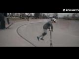Tim Mason and Marrs ft Harrison - Eternity