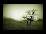 Samsas Traum Heiliges Herz Monozelle Remix lyrics