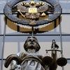 Суд #СтопЮжный