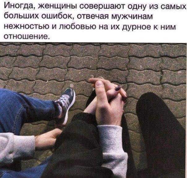 http://cs625829.vk.me/v625829651/261d6/dKWmCz2d_74.jpg