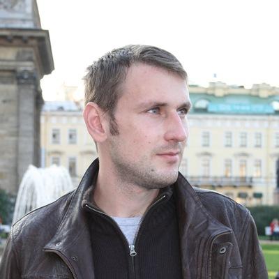 Семён Лупанов