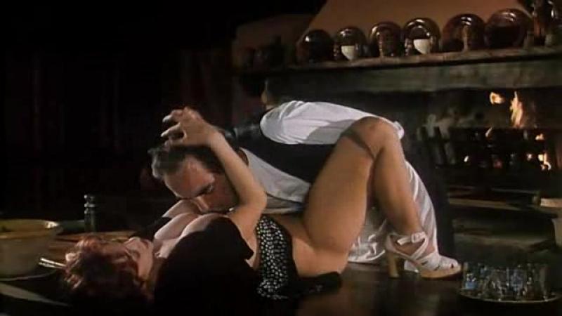 nravitsya-neskolkimi-film-smotret-erotika-iskushenie-banya-muzhiki