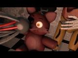 [SFM FNAF] Five Funky Nights at Freddys 2
