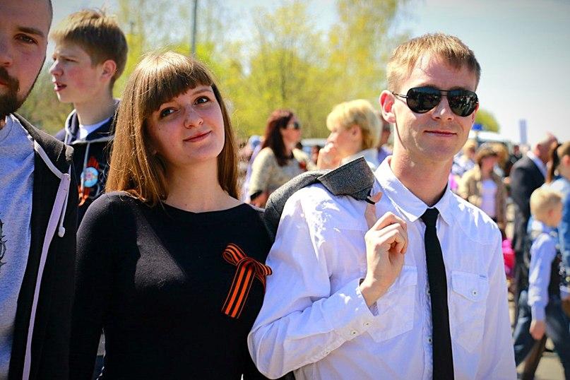 Виталий Черкасов |