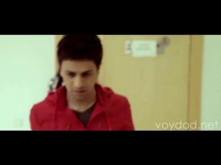 Farrux Xamrayev - Qiz Nolasi   uz klip 2015 ® - YouTube