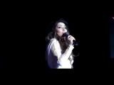 Самира (Samira) - Южная Кровь (СК Музыка Любви) - YouTube