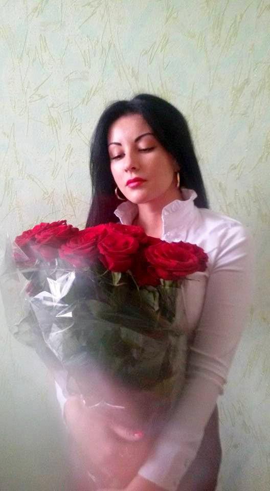 Наталья Юрченко, Сумы - фото №12