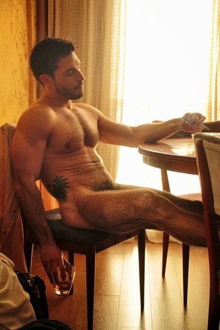 сайт знакомств для геев краснодар