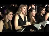 Adiemus - Bel Canto Choir Vilnius