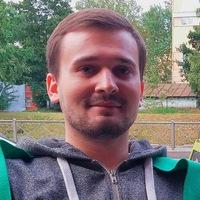Марк Юпланов