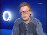 staroetv.su Жivаго (Муз ТВ, 2002) Клифф Ричард