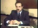 Руководитель РНЕ А.П. Баркашов о событиях 1993 года