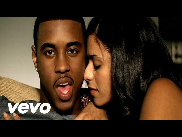 Jeremih - Birthday Sex (Official Music Video)