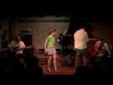 Experimental FINEP - Marcela Mangabeira - 09-08-12