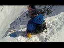 Best of Snowboarding best of GO PRO with Travis Rice, Shaun White and John Jackson