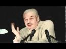 ПОСЛЕДНЯЯ ВСТРЕЧА С ЧИТАТЕЛЯМИ Н.В.ЛЕВАШОВА 31.03.12.