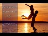 Orxan Deniz Mene Aidsen 2015