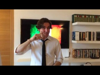 Learn Italian - Italian Hand Gestures Part II