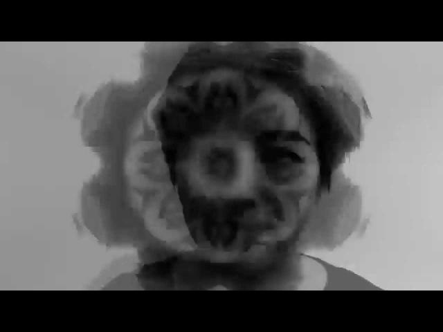 SPC ECO Creep In The Shadows