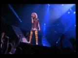 Van Halen - When it's Love live (92)