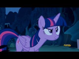 Видеозаписи My Little Pony Draft | ВКонтакте