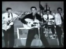 XIV.133.Elvis Presley-Heatrbreak hotel 50-e  292
