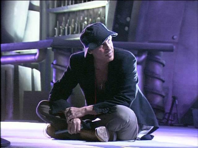 Adriano Celentano - Il ragazzo della via Gluck -Live BerlinoOfficial VideoParole in descrizione
