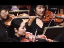 Rachmaninov Vocalise 정명훈 Chung Myung Whun Seoul Philharmonic Orchestra