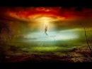 Des extraterrestres dans la Bible