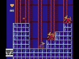 Darkwing Duck (NES, 1992)