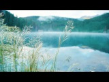 Inspiring Light Music - calm, relaxing, positive - relaxdaily N089