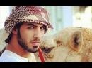 Omar Borkan Al Gala in Emirati Style (UAE)