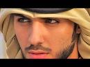 Borkan AlGala عمر بركان الغلا . UAE . Most handsome man in Dubai