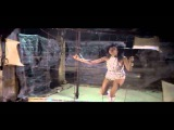 Benassi Bros Feat. Dhany - Every Single Day Official Video HD