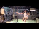 Benassi Bros Feat Dhany Every Single Day Official Video HD