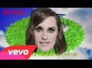 Yelle - Ba$$in (Official Video)