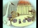 Медвежуть Прикольные мультики - Самый смешной мульт для взрослых