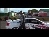 Прирожденный гонщик 2 Born to Race: Fast Track(русский HD трейлер)