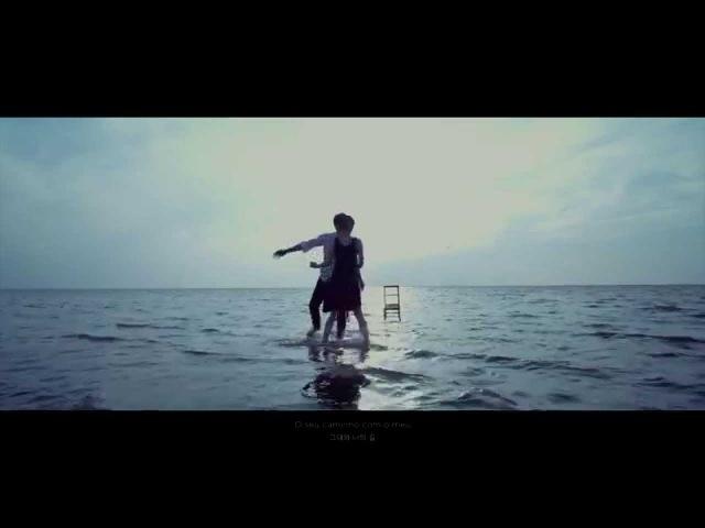 [MV] HEE KYUNG NA (나희경) - ACASO (With IVAN LINS)