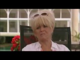Eastenders- Peggy Mitchell Returns 2014