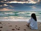 MARIE LAFORET - La playa