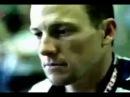 Лэнс Армстронг реклама Nike «На чем я» ролик What Am I On