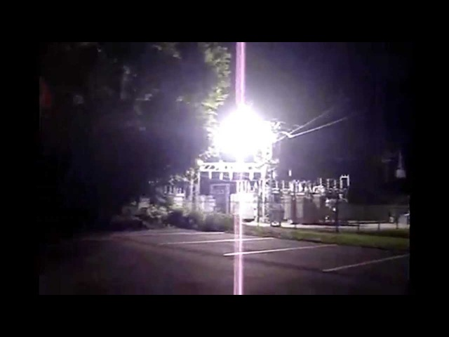 Electricity has such amazing power - Compilation