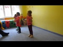 Будни в детском садике Гномики Краснодар