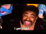 George McCrae - I Get Lifted 1975