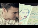 Ezio Oliva - Siempre Has Sido Tú ( Videoclip Oficial )